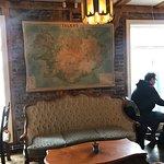 Photo of Stofan Cafe
