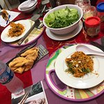 Foto de Gioan Cooking Class