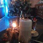Foto de LaBeL Lounge