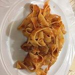 Foto de Ristorante Pizzeria Moderno