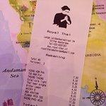 Foto di Royal Thai Restaurant