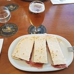 Photo of Bar Piadineria Dalla Titti