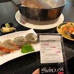 Foto di Oishi Shabushi