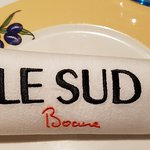 Photo of Brasserie Le Sud