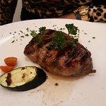 Photo of Morelia restaurant