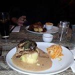 Photo de Makars Gourmet Mash Bar (Mound)