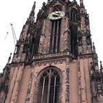 Bild från Frankfurt on Foot Walking Tours