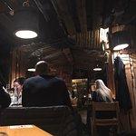 Valokuva: Ravintola Lappi