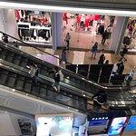 KK Mall (深南東路)照片