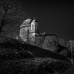 Esztergom Basilica / Cathedral Photo
