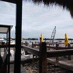 صورة فوتوغرافية لـ Caribbean Jack's