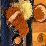 ภาพถ่ายของ Katsukura, Kyoto Station Bldg The Cube