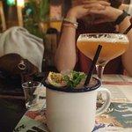 Bild från Salsa! Soho