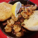 Bild från Bubba Gump Shrimp Co.