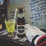 Photo of 13 Cafe-Bar