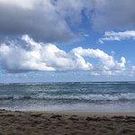 Winifred Beach照片