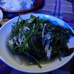 San Thi Dar Restaurant Foto