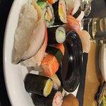 Foto de JW Cafe