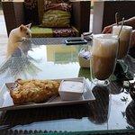 Photo of Grasshopper Cafe Restaurant