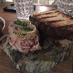 Photo of Restaurace Eska