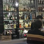 Photo of Lab Cocktail Bar