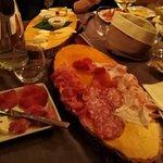 Frigerio Restaurant and Wine Barの写真