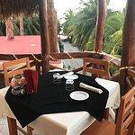 Photo of Casa Nostra Roof Restaurant