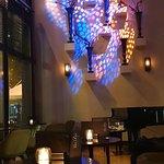 Photo of Kitchen & Bar Van Rijn