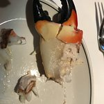 Foto de Truluck's Seafood, Steak, and Crab House
