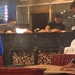 Photo of Restaurante Fuego