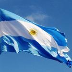 argentina10juan