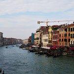 Foto de Venice Deluxe Tour