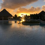 Foto de Secrets Cap Cana Resort & Spa