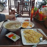 Photo of Khoa Dung Restaurant