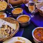 Kohinoor Indian Restaurant & Pizzaの写真