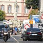 Zdjęcie Kornmarkt