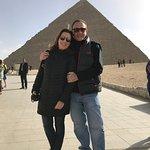 Ảnh về Guia De Turismo En Egipto