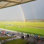 Фотография Aintree Racecourse