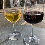 Photo of Mr. Wine la piccola enoteca
