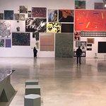 Foto van MACRO - Museo d'Arte Contemporanea
