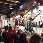 ภาพถ่ายของ Bar Casa Julio