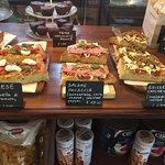 Foto de Pronto Italian Street Food