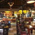 ภาพถ่ายของ AC2 Restaurant