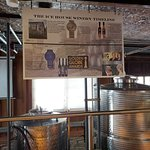 The Ice House Winery Foto