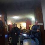 Photo of Il Carnivoro