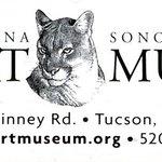 Photo of Arizona-Sonora Desert Museum