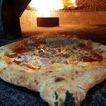 Foto de Restaurante Italiano - Pizzeria Los Napolitanos