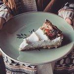 #wpadajczęściej spróbować naszych domowych ciast