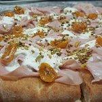Pizzeria L'Oca Neraの写真