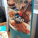 Tulip Authentic Turkish Restaurant Photo